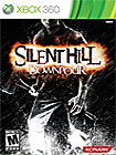 Silent Hill: Downpour (Xbox 360 or PS3) $19.99