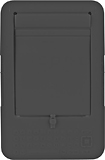 Buy E-Readers - M-Edge Accessories M-Skin Case for 3rd-Generation Amazon Kindle Digital Readers - Slate Gray