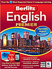 Berlitz English Premier - Mac/Windows