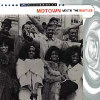 Motown Milestones: Motown Meets the Beatles - Various - CD