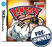 Major League Baseball 2K9 Fantasy All-Stars - PRE-OWNED - Nintendo DS