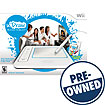 uDraw Studio (Game Only) - PRE-OWNED - Nintendo Wii