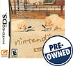 Nintendogs: Best Friends Edition - PRE-OWNED - Nintendo DS