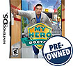 My Hero: Doctor - PRE-OWNED - Nintendo DS