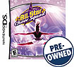 All Star Cheer Squad - PRE-OWNED - Nintendo DS