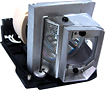 Optoma - P-VIP 230W Lamp for Select Optoma Projectors