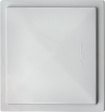 Wi-Ex - Directional Outdoor Panel Antenna