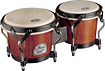 Pearl Drums - Primero 2-Piece Bongo Set - Hawaiian Koa