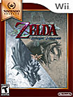 Nintendo Selects: The Legend of Zelda: Twilight Princess - Nintendo Wii