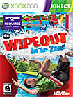 Wipeout: In The Zone - Xbox 360