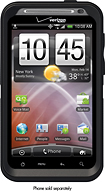 Buy Phones - OtterBox Defender Case for HTC Thunderbolt Mobile Phones - Black