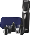Philips Norelco - Norelco Multigroom Grooming Kit