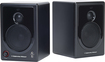 Buy Desktop Accessories - Cerwin-Vega! 20 Powered Desktop Speaker (2-Piece)