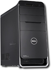 Buy Desktop Accessories - Dell Studio XPS Desktop / Intel Core i5 Processor / 6GB Memory