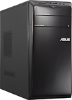 Asus Essentio Desktop / AMD Athlon™ II X2 Processor / 4GB Memory