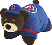 Fabrique Innovations - Chicago Cubs Pillow Pet
