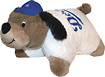 Fabrique Innovations - Los Angeles Dodgers Pillow Pet
