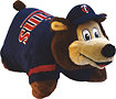 Fabrique Innovations - Minnesota Twins Pillow Pet
