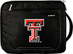 Tribeca - Texas Tech Deluxe Sleeve for Apple iPad and iPad 2 - Black