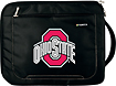 Tribeca - Ohio State Buckeyes Sleeve for Apple iPad and iPad 2 - Black
