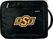 Tribeca - Oklahoma State Deluxe Sleeve for Apple iPad and iPad 2 - Black