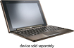 Buy Digitizing Tablets - Asus Transformer Keyboard Dock