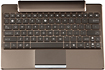 Asus - Transformer Keyboard Dock