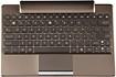 Asus - Transformer Keyboard Dock