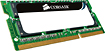 Corsair - 2GB DDR3 SDRAM Memory Module