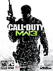 Call of Duty: Modern Warfare 3 - Windows