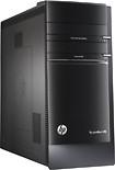 HP Pavilion Elite Desktop / Intel® Core™ i5 Processor / 8GB Memory
