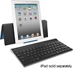 Logitech Tablet Keyboard for Apple iPad