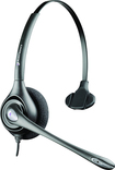 Plantronics - Supra Plus Headset