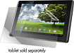 Buy Digitizing Tablets - ZAGG InvisibleSHIELD for Asus Transformer Tablets