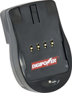 DigiPower - Travel Charger