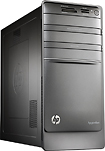 Buy Desktop Accessories - HP Pavilion Desktop / Intel Core i3 Processor / 8GB Memory