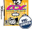 LOL - PRE-OWNED - Nintendo DS