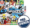 Deca Sports Extreme - PRE-OWNED - Nintendo 3DS