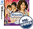 Wizards of Waverly Place: Spellbound - PRE-OWNED - Nintendo DS