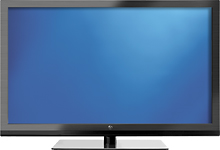 "55"" 1080p LCD HDTV"