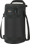 Lowepro - Lens Case - Black