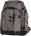 Lowepro - Pro Trekker 600 AW Camera Backpack - Mica/Black