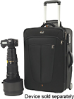 Lowepro - Pro Roller X300 Roller Bag