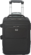 Lowepro - Pro Roller X100 Roller Bag - Black