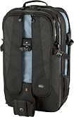 Lowepro - Vertex 300 AW Camera Backpack - Black