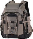 Lowepro - Pro Trekker 300 AW Camera Backpack - Mica/Black