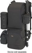 Lowepro - Lens Trekker 600 AW II Camera Backpack