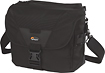Lowepro - Stealth Reporter D400AW Shoulder Bag - Black
