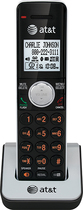 AT&T - DECT 60 Cordless Expansion Handset for Select AT&T Expandable Phone Systems