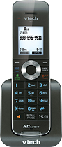 Buy Phones - VTech DECT 6.0 Cordless Expansion Handset for Select VTech Expandable Phone Systems